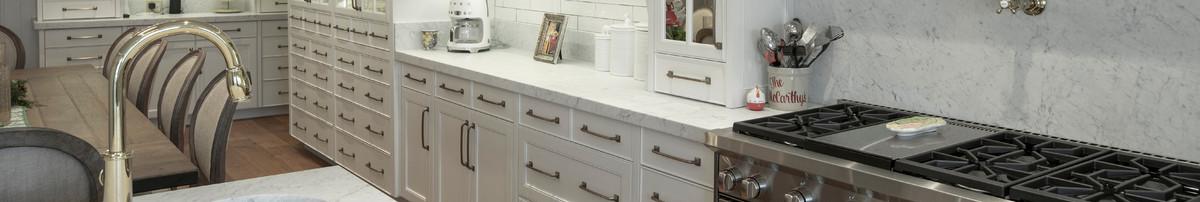 Beau Brakur Custom Cabinetry, Inc.   Shorewood, IL, US 60404