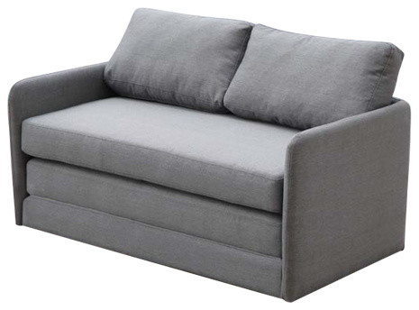 Foam Sofa Beds Your Ultimate No Fuss Sofa Bed Ing Guide