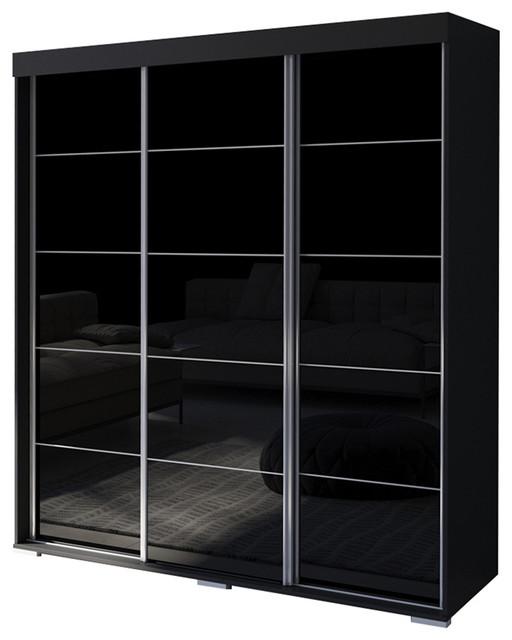 online store 70eb5 fc9c4 Aria 3 Door 71