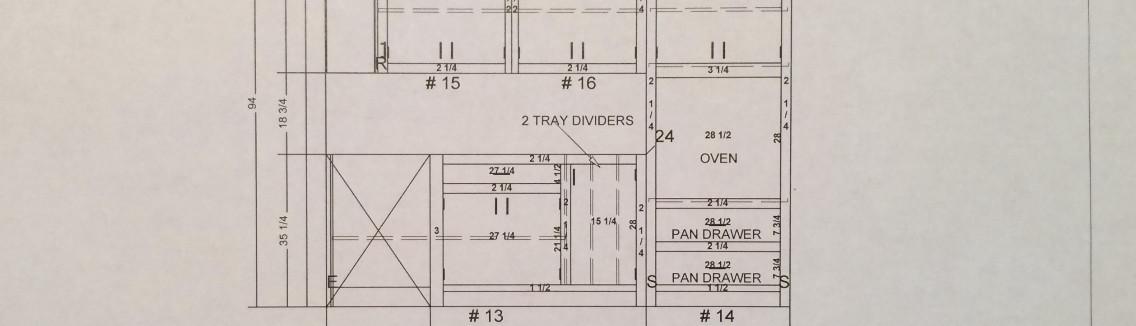 Brookwood Cabinets   Durant, OK, US 74701