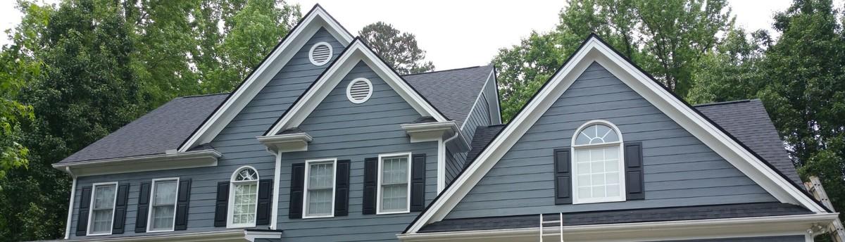 Dana Dean Roofing Company Raleigh Nc Us 27604