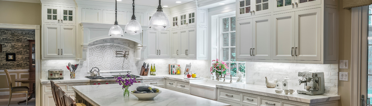 Architectural Kitchens Inc Wellesley Hills MA US 48 Enchanting Architectural Kitchen Designs