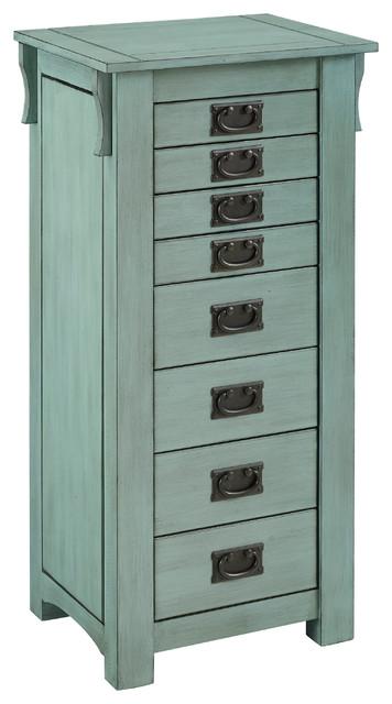 Natural Veneered Wooden Flush Door Design Mdf Living Room: MDF And Oak Veneer Jewelry Box
