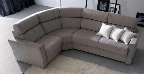 Vorrei sapere le misure di questo divano ad angolo