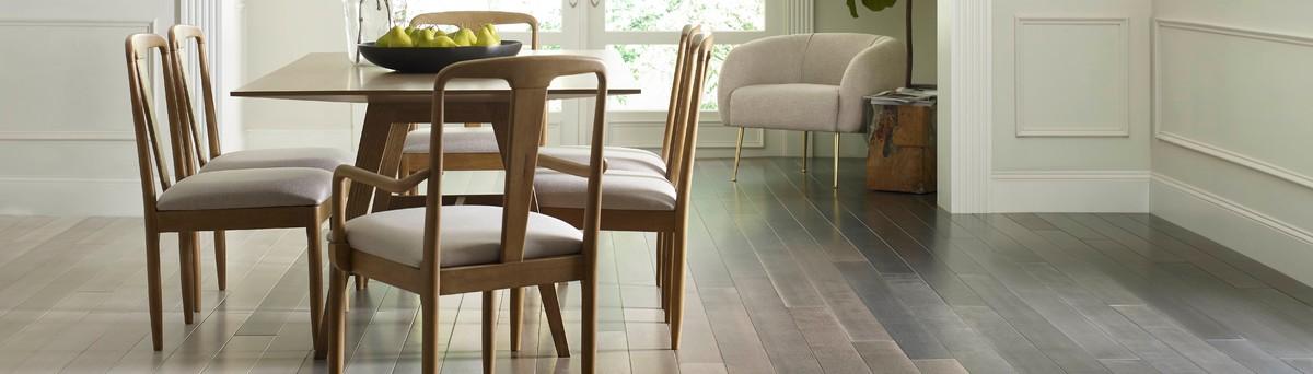 Frazee Carpet Flooring Durham Nc Us 27705