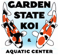 garden state koi aquatic center warwick ny us 10990