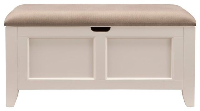 Kylie Chenille Lift-Top Storage Vanity Bench kids-storage-benches-and- - Kylie Chenille Lift-Top Storage Vanity Bench