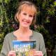 Noelle Johnson Landscape Consulting