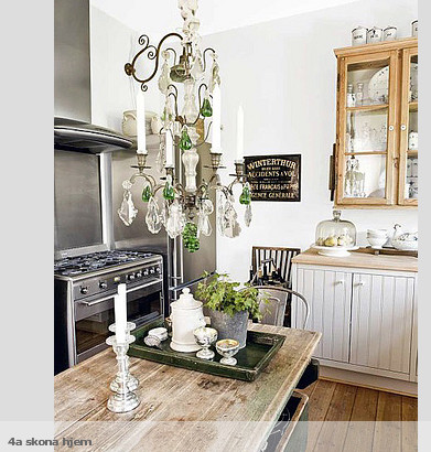 hhbradys ideabook kitchen eclectic kitchen