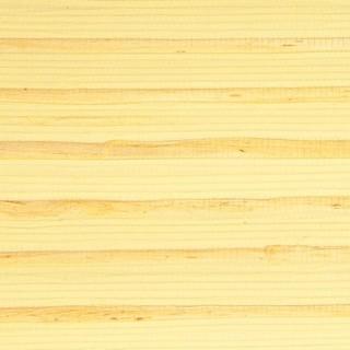 Jute & Paper Yarn Cream Grass Cloth Wallpaper - Beach Style - Wallpaper - by Walls Republic