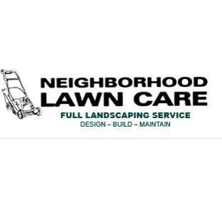 Neighborhood Lawn Care: Reviews & 2 Projects - Tucker, GA
