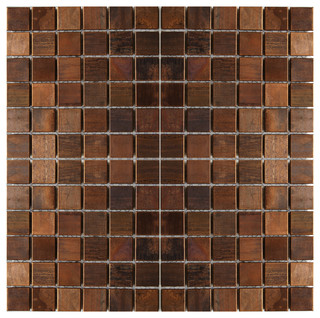 traditional mosaic tile by eden mosaic tile