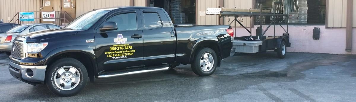 A Plus Garage Door Services - DeLand, FL, US 32738 A Plus Garage Doors on a plus carpet cleaning, a plus signs, a plus tires,