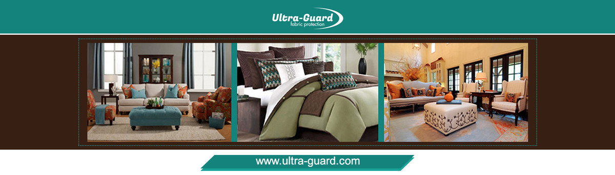 Ultra Guard Fine Fabric Protection   San Clemente, CA, US 92672