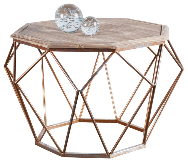 modern glass coffee tables uk with storage mystique wood table contemporary gumtree melbourne