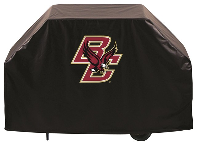 "72"" Boston College Grill Cover By Covers By Hbs."