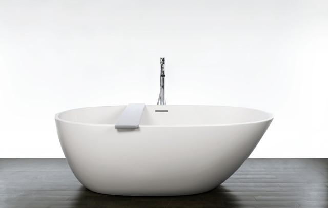 Be Bathtub BBE01