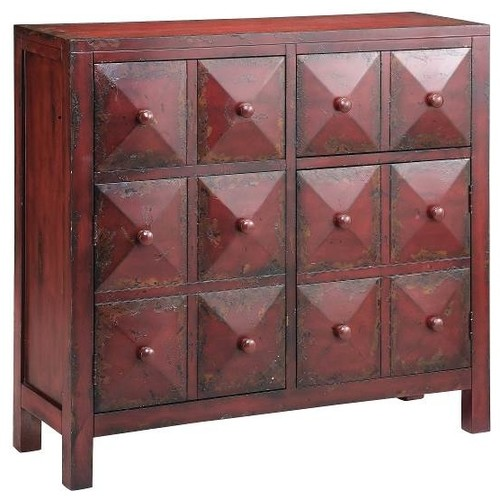 Stein World CABINET   CREDENZA Maris FURNITURE