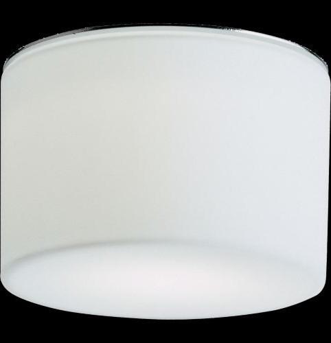 contemporary recessed lighting. easy recessed light by fabbian contemporaryrecessedlighting contemporary lighting