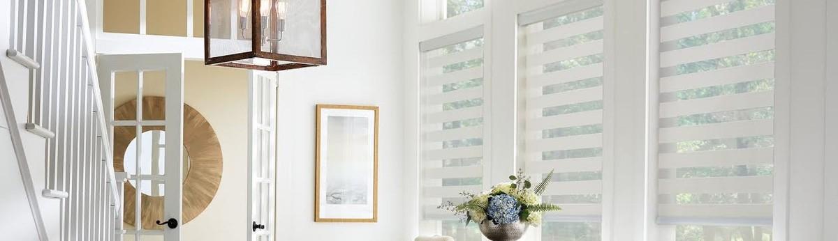 Innovative Interiors   Campbellford, ON, CA K0L 1L0   Reviews U0026 Portfolio    Houzz