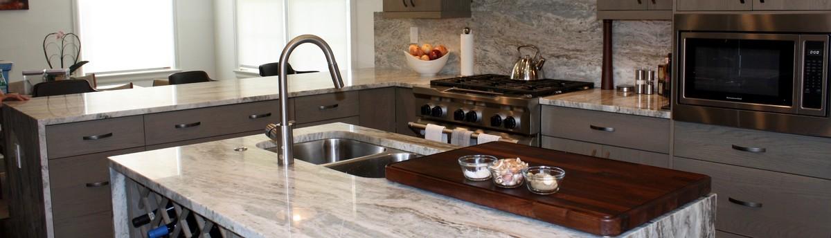 Jamie Stanford Kitchen U0026 Bath Design   Riviera Beach, FL, US 33404