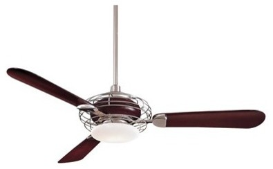 Which ceiling fan should i choose which fan is best sorryi dont have a pic of the kitchen can try to add that asap aloadofball Images