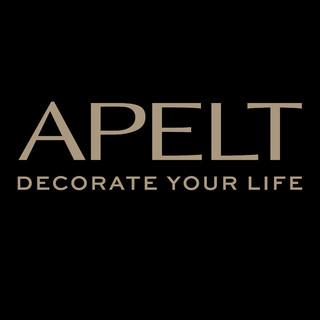 Apelt Design apelt stoffe bedding bath reviews past projects photos houzz