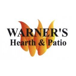 Warneru0027s Hearth U0026 Patio   Cumberland, MD, US 21502