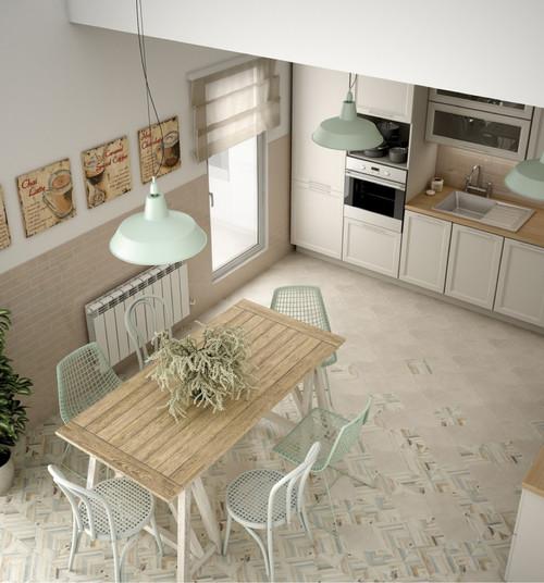 Cocina americana: Ideas para crear ambientes con los ...
