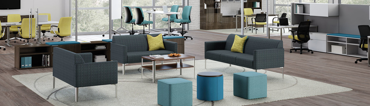 rds office furniture indianapolis in us 46278