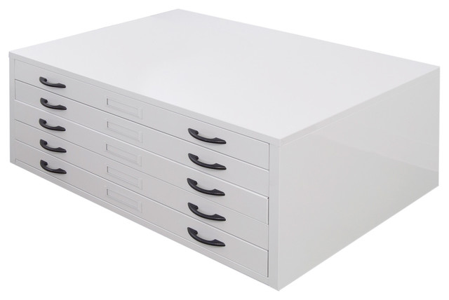 Unique Modern Filing Cabinets File Cabinet 40 And Design