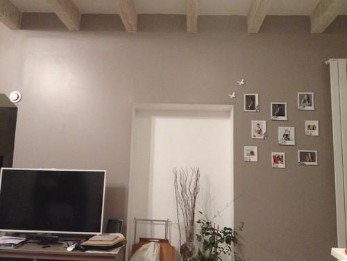 comment d corer une alc ve. Black Bedroom Furniture Sets. Home Design Ideas