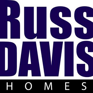 Russ Davis Homes Waco Tx Us Houzz