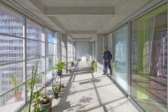 Deux architectes français remportent le prix Pritzker 2021