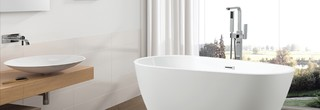 Up to 50% Off the Ultimate Bathroom Fixture Sale (178 photos)