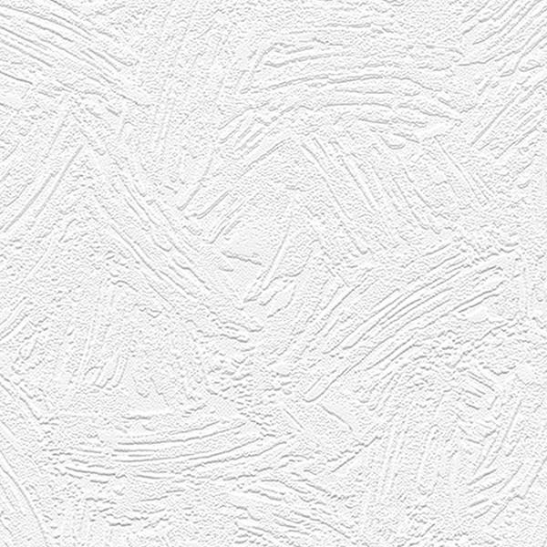 Brushstroke Texture Paintable Wallpaper Contemporary