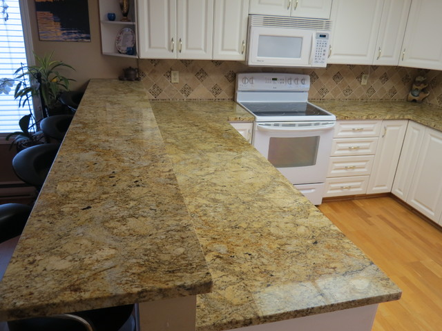 Granite U0026 Quartz Countertops