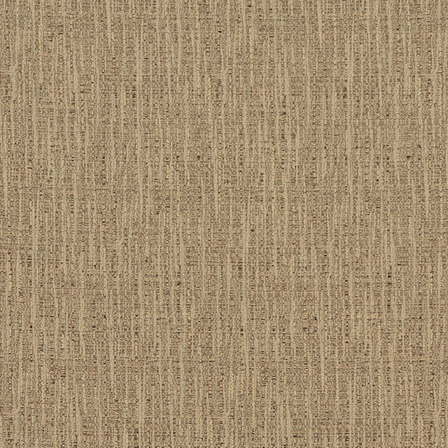 Brown Light Brown Textured Drapery And Upholstery Fabric