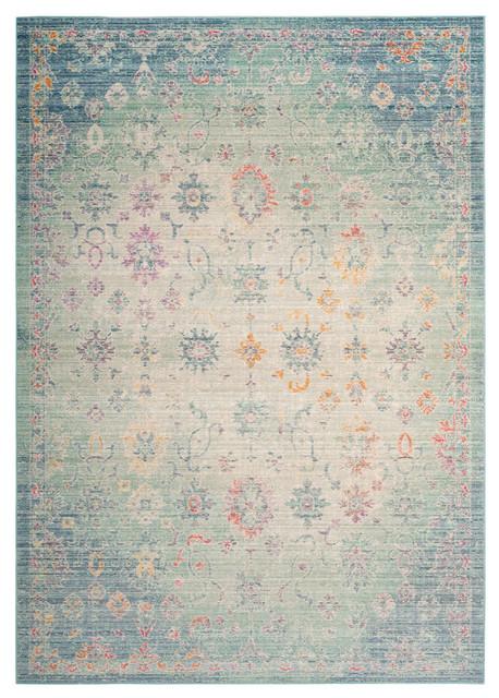 Safavieh Windsor Collection Wds331 Rug
