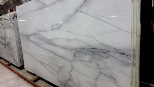 Countertop help for Zodiaq quartz price per square foot