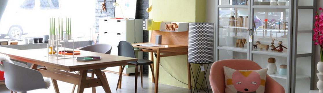 lys vintage hamburg de 20259. Black Bedroom Furniture Sets. Home Design Ideas