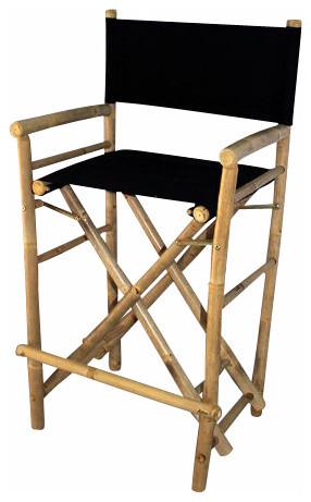 Top 20 Outdoor Folding Directors Chair