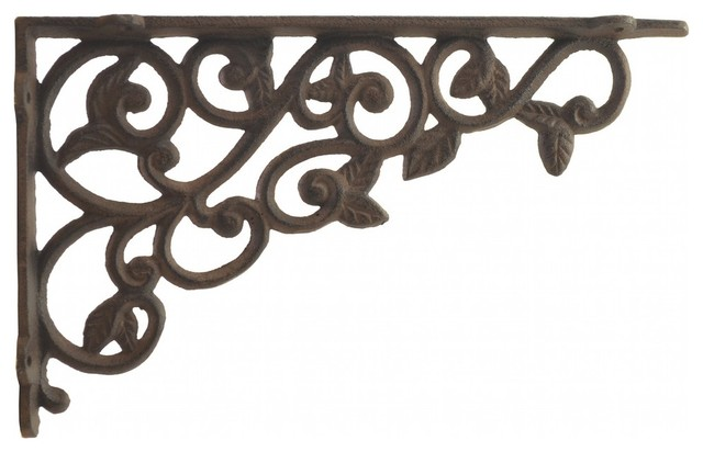 "36"" Double Towel Bar, Oil Rubbed Bronze"