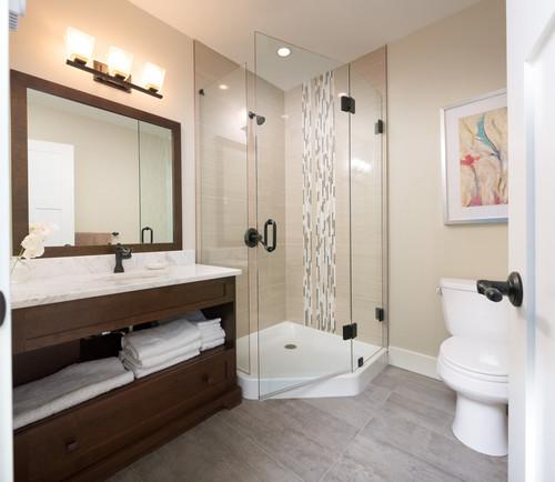 Photo By Alair Homes Winnipeg Browse Home Design Photos
