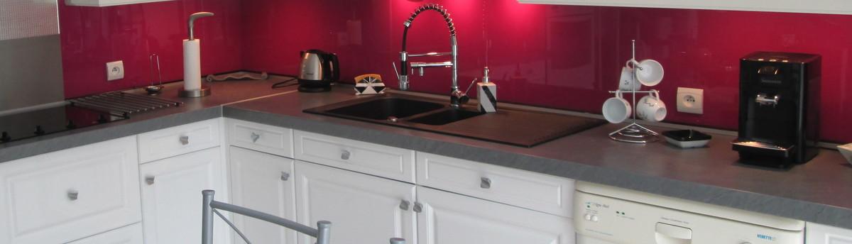 avrill fr 49240. Black Bedroom Furniture Sets. Home Design Ideas