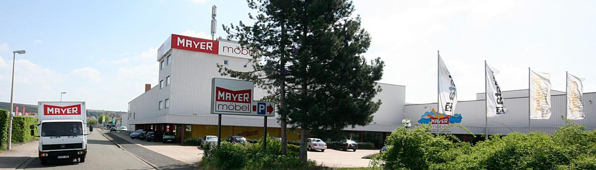 Möbel Mayer Bad Kreuznach möbel mayer gmbh bad kreuznach de 55543