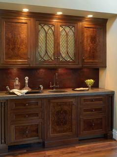 Custom Stone Interiors, Inc   St. Louis, MO, US 63110