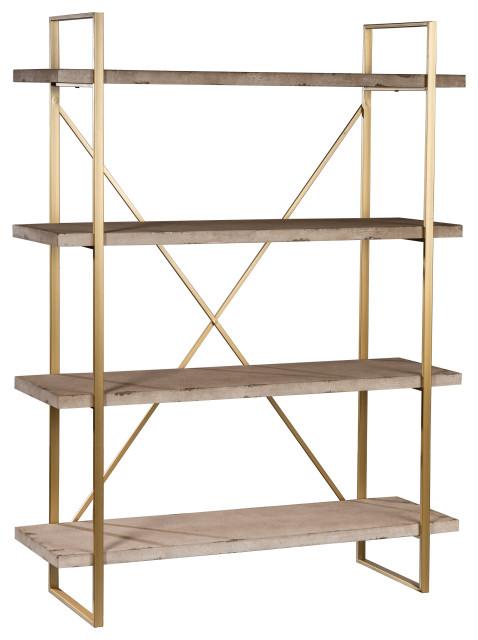 Display & Wall Shelves