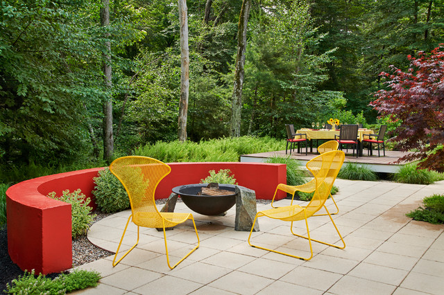 How To Design A Low Maintenance Garden