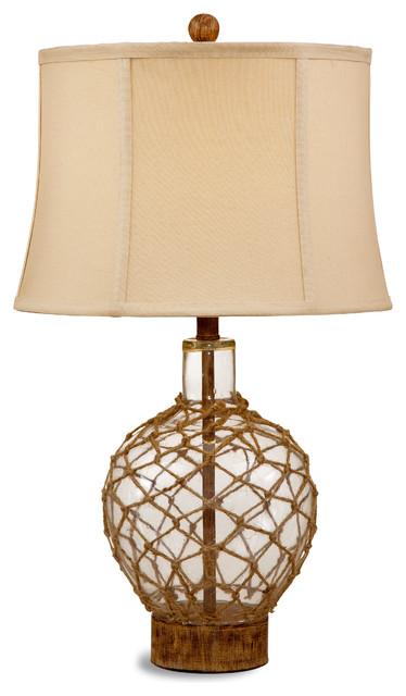 Naitlus Table Lamp